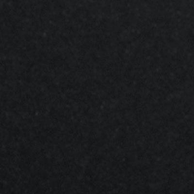 12 černá
