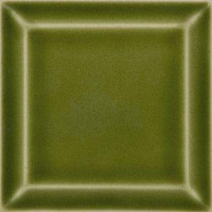 Zelená meduňková (12302)