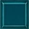 Modrozelená lesklá (13200)