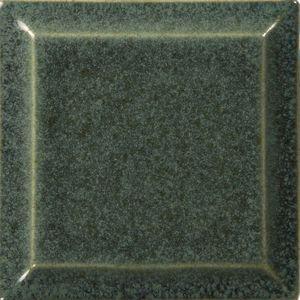 Zelený avanturin (15669)