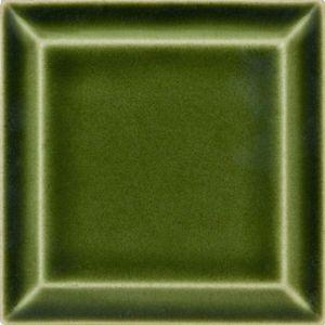 Zelená šumavská (19301)
