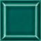 Zelená fľašové (19900)