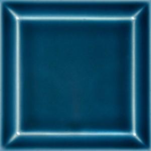 Modrá jasná (25205)