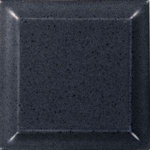 Černá grafit (28440)
