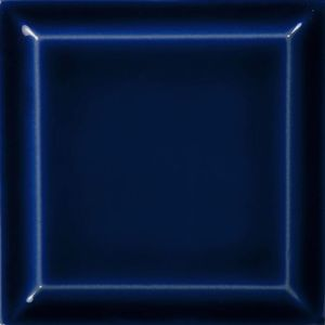Modrá císařská (29200)