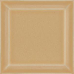Cipria (33500)