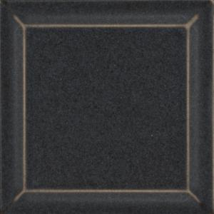 Nero (40100)