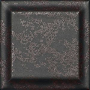 Metalit (43668)