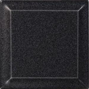 Černá s pigm. (45491)