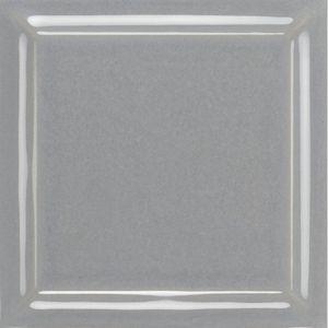 Inari šedá světlá (51591)