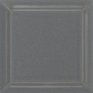Inari šedá (53592)