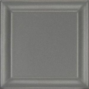 Silver (54505)