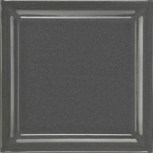 Inari šedá tmavá (55593)