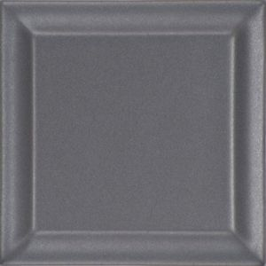 Platinum (56506)