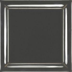 Černá olivová (59504)
