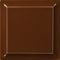 Hnedá gaštanová (60002)