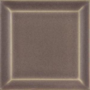 Sand (60200)