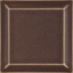 Walnut (60400)