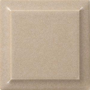 Jogurtová (61660)