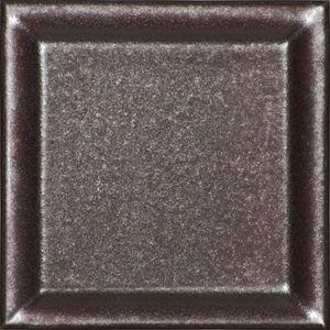 Ocelová (63308)