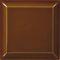 Hnedá srnčí (67300)