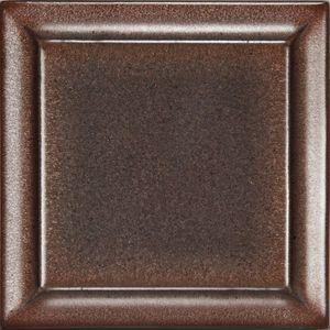 Bronzová (68470)