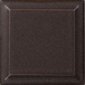 Čokoládová (68692)