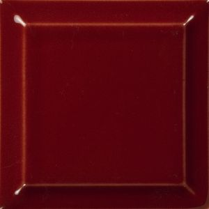 Cherry (75705)