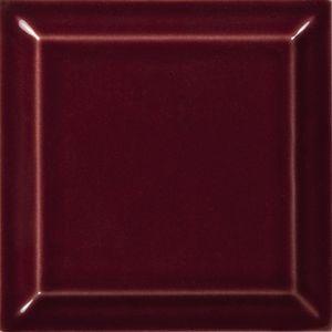 Červená šarlatová (77900)
