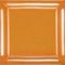 Limonit lesklý (86803)