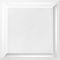 Bílá lesklá (90002)
