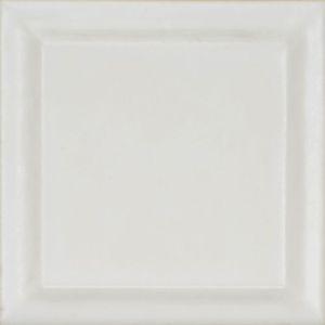 Bílý mramor (96398)