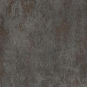 Iron grey (N570)