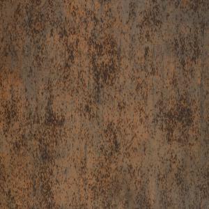 Iron corten (N670)
